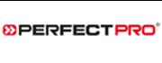 PerfectPro