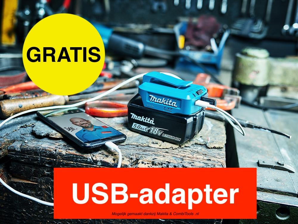 gratis_ub_adapter_actie