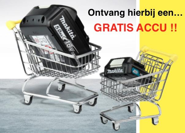 gratis_accu_actie_makita