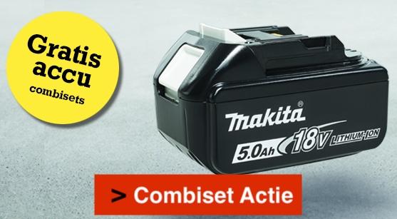 gratis_accu_actie_combisets